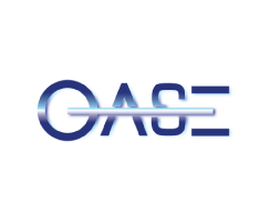OASE Official Store