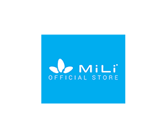 Mili Official Store