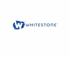 Whitestone dome official