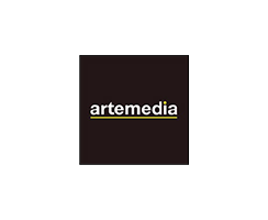 Artemedia  Brand