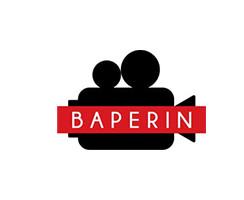 Toko Baperin