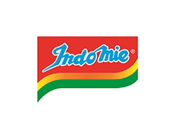 Indomie Official Store