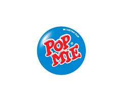 Pop Mie Official Store