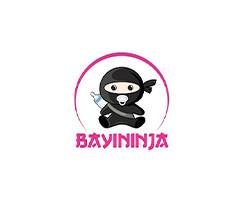BAYININJA Brand