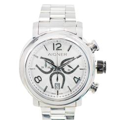 Aigner Watches Showcase
