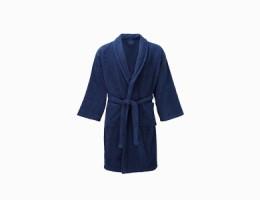 Handuk & Kimono Mandi