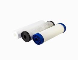 Filter Keran Air