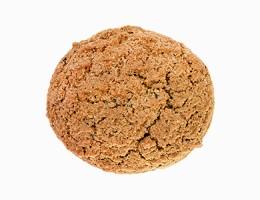 Biskuit & Kue