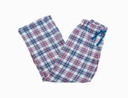 Celana Tidur