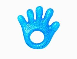 Mainan Gigi Bayi