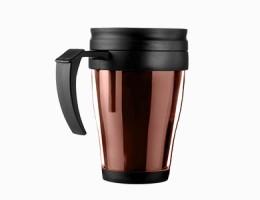 Cup Bento