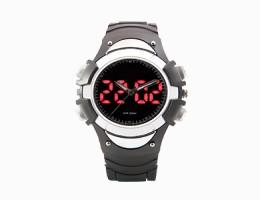Jam Tangan Pria Online - Model Terbaru   Harga Murah  b5ac3bf2c0