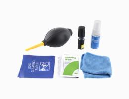 Cleaner & Tool Kit