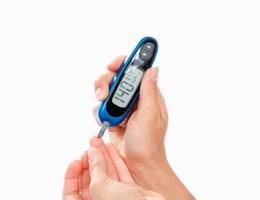 Alat Monitor Kesehatan