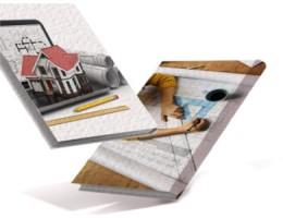 Arsitektur & Desain