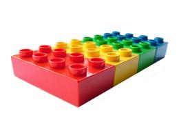 Brick (Lego)