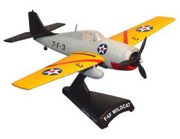 Diecast Pesawat