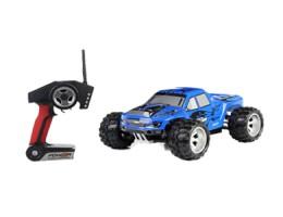 Mobil & Truk RC