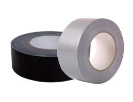 Selotip & Double Tape