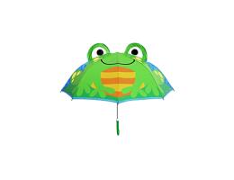 Payung Anak