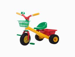 Mainan Luar Ruang Bayi