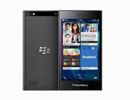Jual Beli Handphone Terlengkap Harga Hp Terbaru 2019 Murah Tokopedia