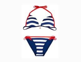 Beachwear Wanita