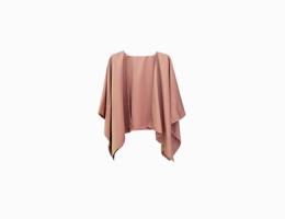 Kimono Outer Wanita
