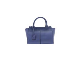 Hand Bag Wanita
