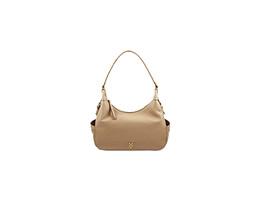 Shoulder Bag Wanita