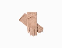 Sarung Tangan Wanita
