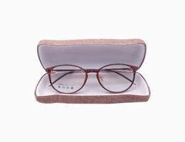 Aksesoris Kacamata Wanita