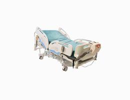 Peralatan Rumah Sakit Emergency