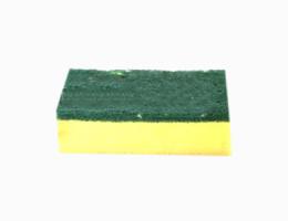 Sponge Cuci Piring