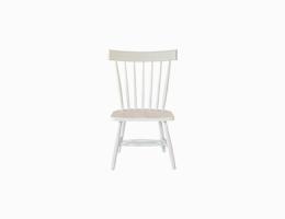 Jual Furniture Rumah Minimalis Murah Lengkap Harga Terbaik Tokopedia