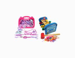 Mainan Anak - Anak