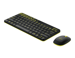 Aksesoris Komputer & Laptop