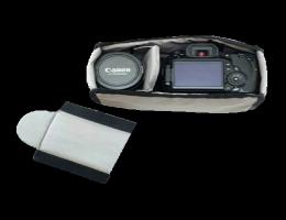 Tas & Case Kamera