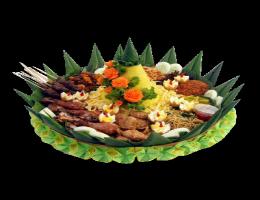 Makanan Jadi