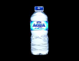 Minuman