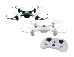 Drone & Aksesoris