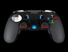 Aksesoris Game Console