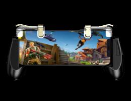 Aksesoris Mobile Gaming
