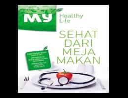 Kesehatan & Gaya Hidup