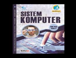 Komputer & Internet