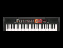 Keyboard & Piano
