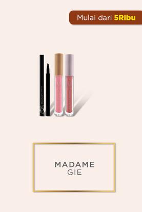 Madame Gie