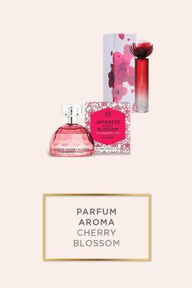 Parfum Aroma Cherry Blossom