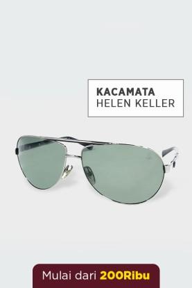Kacamata Helen Keller