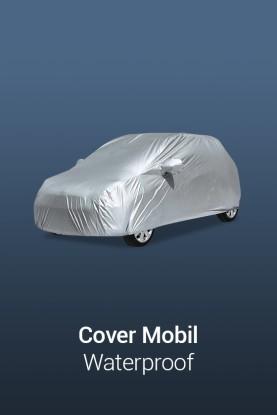 Cover Mobil Anti Air